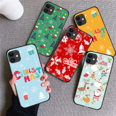 Mini, iphone 5, iphone12procase, Apple
