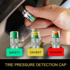 Cap, Monitors, Automotive, airvalvecover