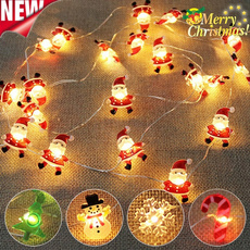 Home & Kitchen, led, Christmas, Gifts
