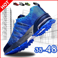 casual shoes, Sneakers, Fashion, Outdoor Sports