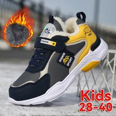 shoes for kids, Sneakers, kidssportshoe, Cotton