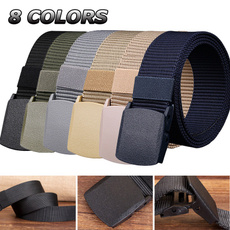Fashion Accessory, Outdoor, mens belt, Buckles