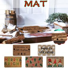doormat, Kitchen & Dining, Door, nonslipmat