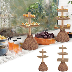 decoration, snackrack, Multifunctional, Home & Kitchen