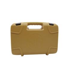 Box, pistolcase, p938, Hunting