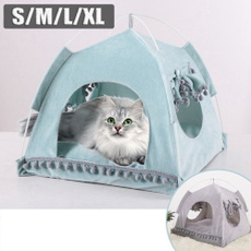 cathouse, Summer, Outdoor, Sports & Outdoors