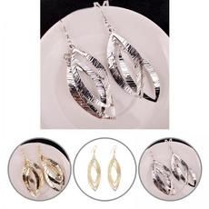 Dangle Earring, Jewelry, vintage earrings, Earring