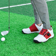 casual shoes, Sneakers, Outdoor, Golf