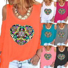 Plus Size, Tops & Blouses, Shirt, Sleeve