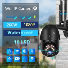 Webcams, Outdoor, onvifcamera, ptzoutdoorcamera