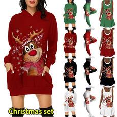 dressesforwomen, women dresses, christmassweater, Dress