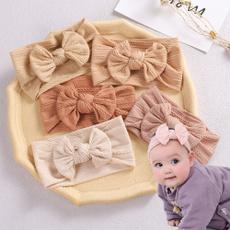 elasticheadbandswithhairbow, elasticheadband, babyheadwearset, babyheadband
