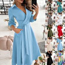 hipdresse, Plus Size, Trend, Dress