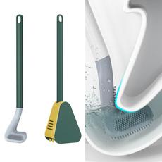 Bathroom, toiletborstel, bathroomdecor, toiletcleaningbrush