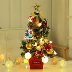 Mini, led, Christmas, lights