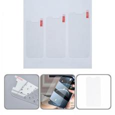 Screen Protectors, phonesupplie, phoneprotectivefilm, Iphone 4