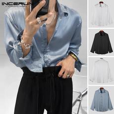 blouse, Fashion, Long Sleeve, Shirt