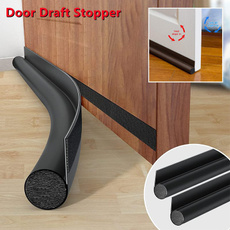 Seal, Door, leather, sealingstrip