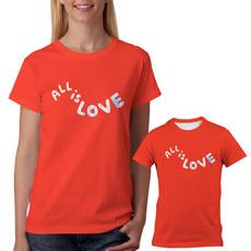 Mens T Shirt, Fashion, Necks, unisex