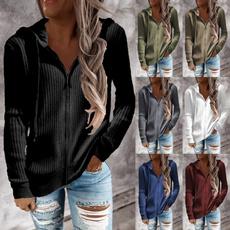 Hoodies, Fashion, loosefittingjumper, Winter
