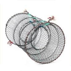 lobstercatchertrap, Outdoor, crayfishtrap, Fish Net