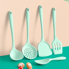 Kitchen & Dining, Cooking, Silicone, Tool