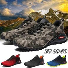 nonslipshoesformen, Sneakers, Outdoor, menscasualsneaker
