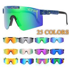 pitvipersunglasse, Outdoor Sunglasses, Cycling, Cheap Sunglasses
