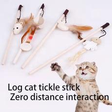 cattoy, toystoamusecat, Pets, interesting