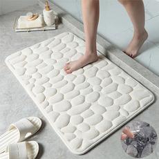doormat, Bathroom, nonsliprugpad, Mats