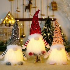 natale, Fashion, Christmas, Gifts