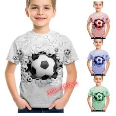 Summer, boyclothe, Fashion, childrensclothe