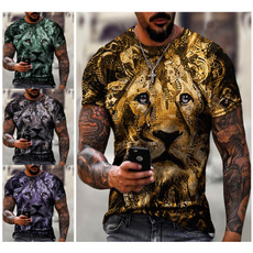 digitalprinting, Trend, Pattern, slim