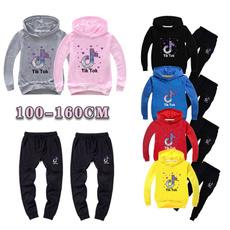 kidspullover, kidshoodie, Fashion, Winter