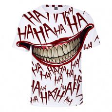 Summer, Funny T Shirt, Funny, creativetshirt