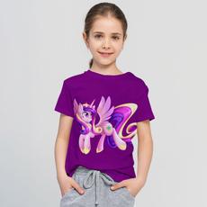 cute, Fashion, size100cm160cm, cutetshirt