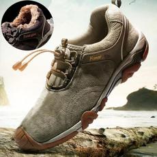 Outdoor, sneakersformen, Hiking, mensoutdoorshoe
