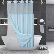 Blues, Shower, Fashion, Tops