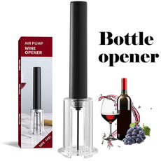 winecorkscrewfoilcutter, sodacapopener, winecorkscrewsopener, Kitchen Accessories