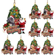kids, xmasdecor, Toy, Christmas
