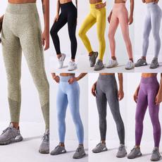 Leggings, sport pants, Waist, pants