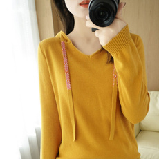 knitted, Plus Size, sweaters for women, sweater coat