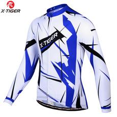 Jacket, Fashion, Bicycle, Sleeve