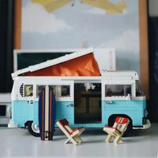 Cars, diy, Toy, Picnic