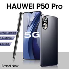 huaweip30pro, Smartphones, Mobile Phones, Glass