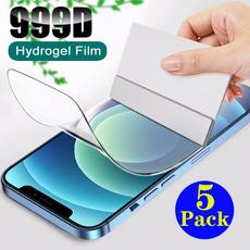 iphone13promaxscreenprotector, iphone12proscreenprotector, Mini, iphone12pro