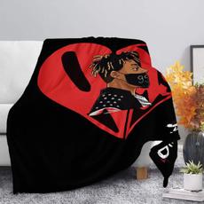 blanketblanket, living room, sofablanket, Office