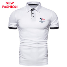 Fashion, Polo Shirts, polohomme, Polo T-Shirts