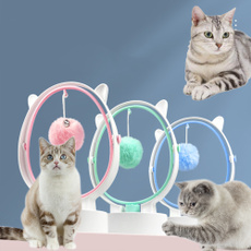 cattrainingtoy, cattoy, Toy, Electric