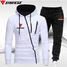 hoodiesformen, Fashion, hooded, Long Sleeve